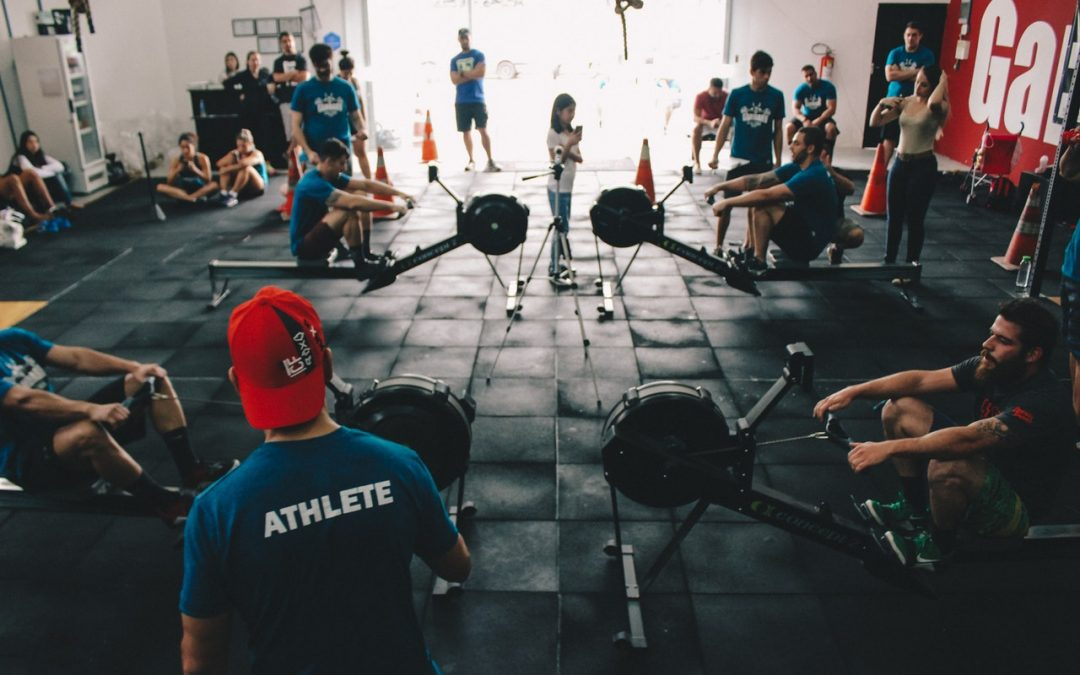 How to Make the Most Out of the Best Gym in Makati