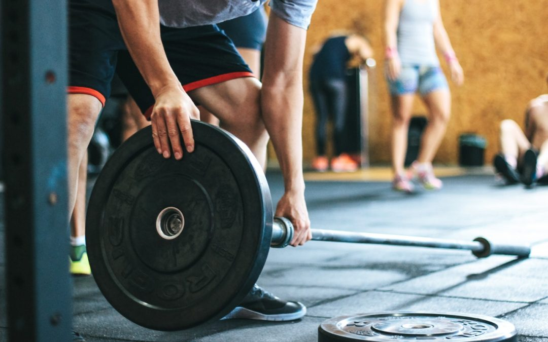 Gym Equipment Cleaning Tips from Any Gym Around Manila