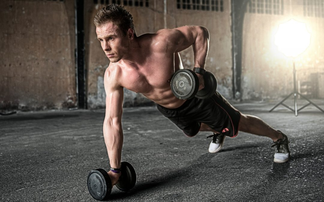5 Tips for Applying Corefit at any Gym in Manila