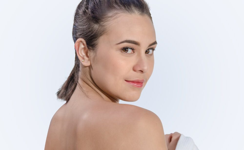 Face & Skin Programs   Skin Clinic Philippines - Slimmer's World