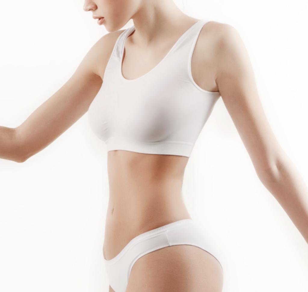global slim body 2021l)